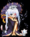 Fluffybunny25's avatar