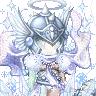 x_x_heather_x_x's avatar