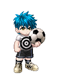 Len Tsukimori 09's avatar