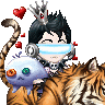 LigerLover's avatar