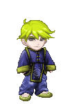 jamesto's avatar