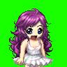 marebearinapickle's avatar
