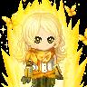Ancalimea's avatar