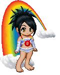 hlq3's avatar