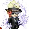 the_demonic_gentleman's avatar