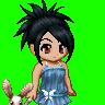 GirlAngel929's avatar