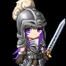 The Beautiful brokenfox's avatar
