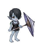 bigirl11's avatar
