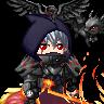 Boxman Senpai's avatar