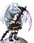 Tori490's avatar