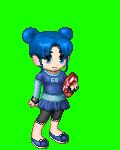 dark beautiful's avatar