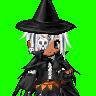 Blakku-Katto's avatar