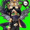demonrebelkitty's avatar