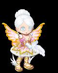 Antiquitease's avatar