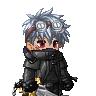 DarqMemories's avatar