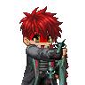 joey_kills_all's avatar