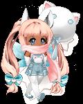 Yuki Nightshade's avatar