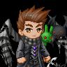 TheProfexor's avatar
