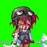 nyeh ^^'s avatar