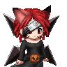 redrum and wine's avatar