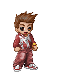 King Eckon's avatar