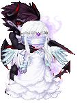 Your_Evil_Angel's avatar