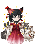 Kurious_Kitty