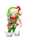 Ziggy951's avatar