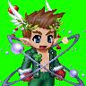 saxxology101's avatar