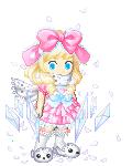 xLindyB's avatar
