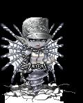 Crystane's avatar