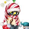 Havoc-Forums's avatar