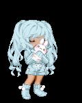 purple hazle's avatar