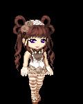 Taiki_Fukurou's avatar