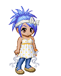 -Gurlieex's avatar