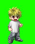 adam10164's avatar