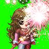 jenny388's avatar