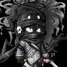 InfiniteInferno's avatar