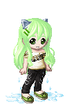 Green_Red_Woods's avatar