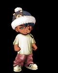 beanns's avatar