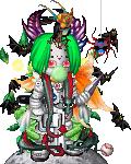 wafume11's avatar
