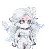 Shebarikiri's avatar