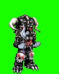 Megadragonlover24's avatar