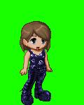 2hot4u122's avatar