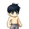 I Am Teh Prince's avatar