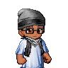 xX-King_of_da_Cookies-Xx's avatar