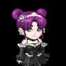 Fairy Punk's avatar