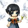 Ailis Nara's avatar