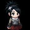 AsianDelight9404's avatar
