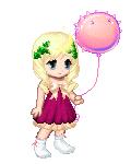 Glimzy's avatar